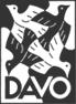 DAVO Logo