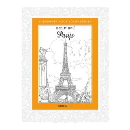 9789043917315_Kleurboek_Parijs.900px.90pc