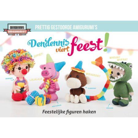 DenDennis-viert-feest-cover-900px.90pc