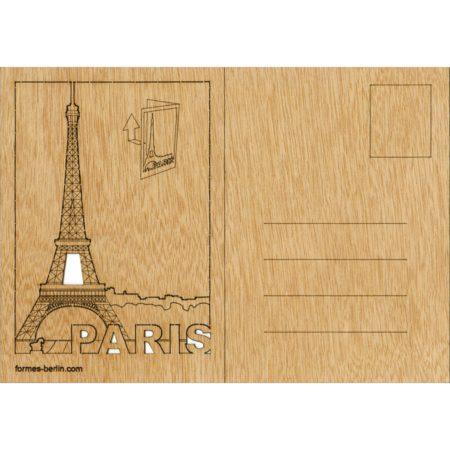 Forme-Berlin-Paris.Postcard.900px.90pc