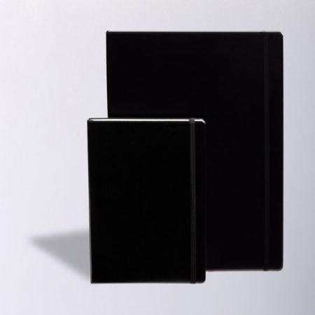 Leuchtturm TRAVEL A4 A5 Stamp albums
