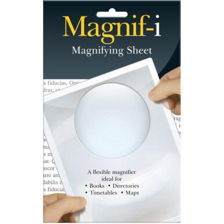 Magnif-i.MagnifyingSheet.900px.90pc