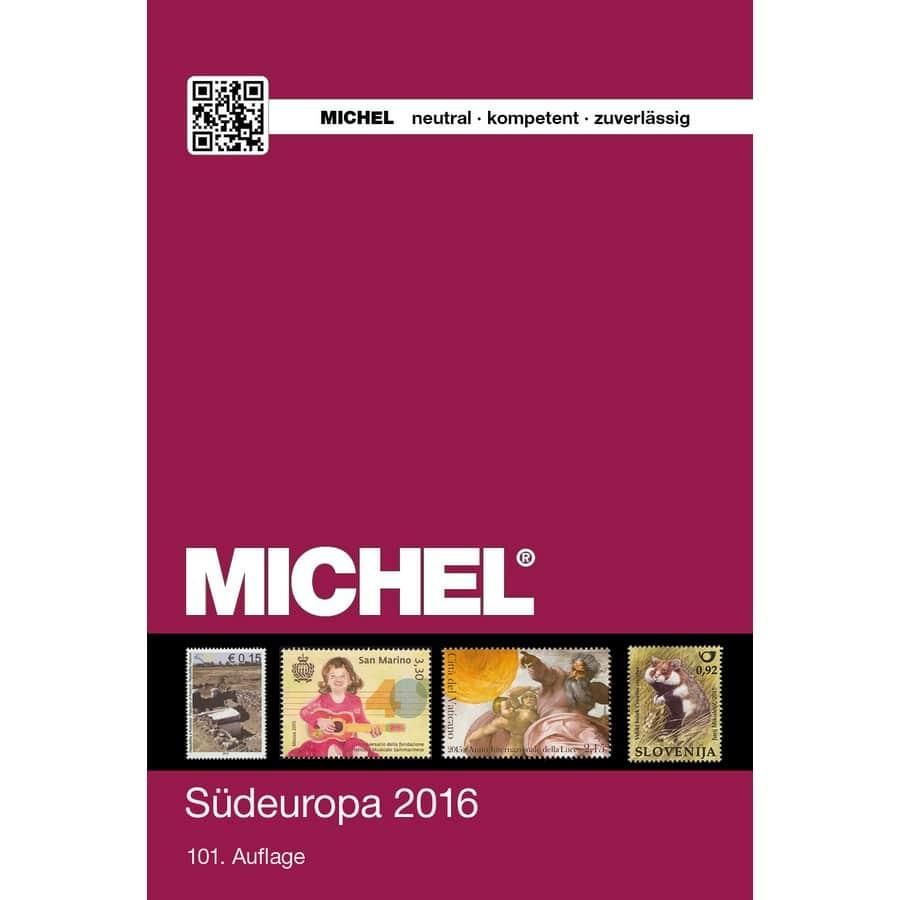 catalog michel download