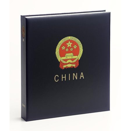 DAVO Printed Albums China