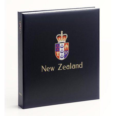 DAVO Printed Albums New Zealand