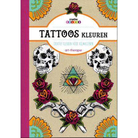 de-lantaarn-kleurboek-tattoos.cover.1_900px