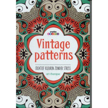 de-lantaarn-kleurboek-vintage-patterns.cover.1_900px