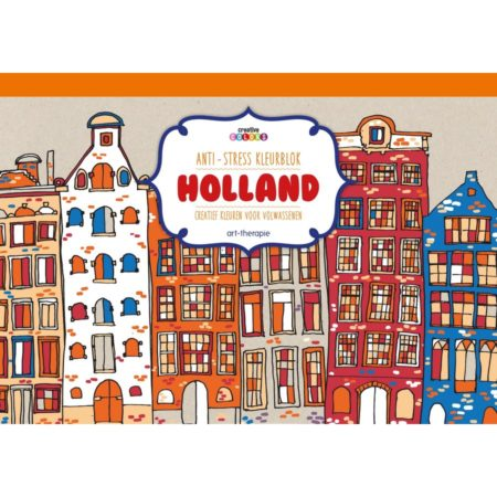 delantaarn-antistress-holland-a3-9789461884428_900px.90pc