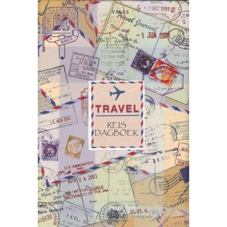 delantaarn-travel-reis-dagboek-9789055137633_900px.90pc