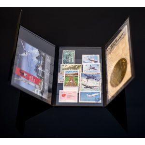 filatelicly-pocket-stamp-album-cities-amsterdam-airport-opened-stockbook.2.900px-300x300.jpg