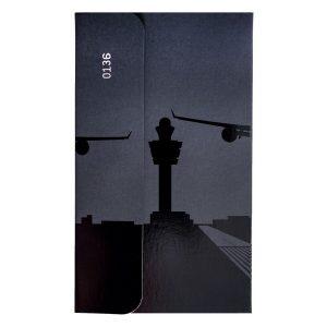 filatelicly-pocket-stamp-album-cities-amsterdam-airport-stockbook-back_900px-300x300.jpg