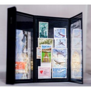 filatelicly-pocket-stamp-album-cities-amsterdam-airport-stockbook-inside_900px-300x300.jpg