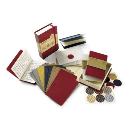 moleskine-note-cards-set-gift-box.1_900px
