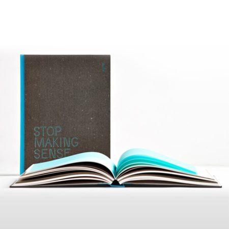 nuuna-notebook-colour-stop-making-sense.900px.90pc