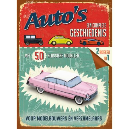 _wpguitgevers-autos-modelbouw-9789002255748_900px.70pc
