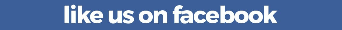 Like us on Facebook to receive our news - Philatelicly