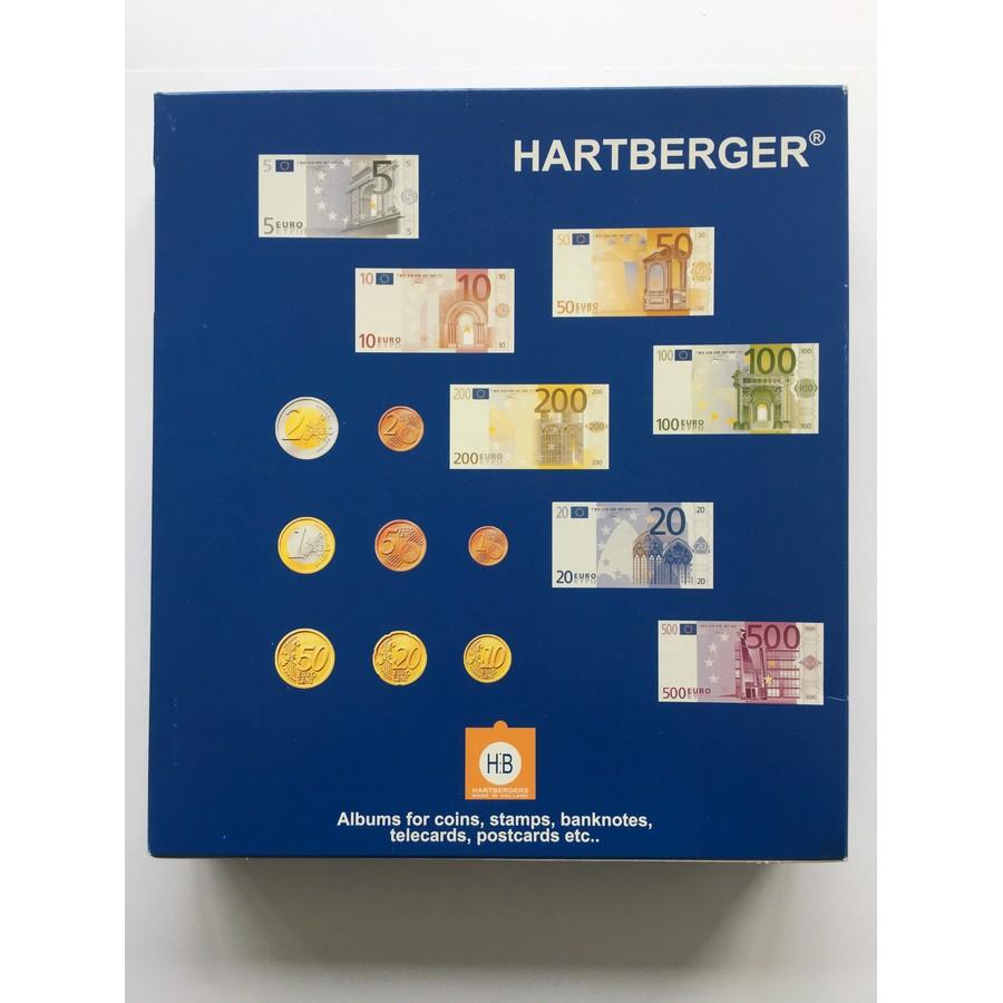 Hartberger золотые монеты чемпионат мира по футболу 2018
