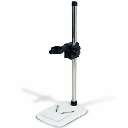 Stand for Leuchtturm USB Digital Microscope