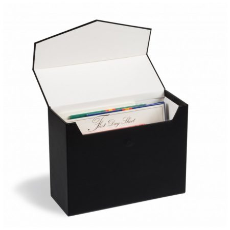 Leuchtturm Archive Box LOGIK Mini