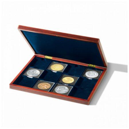Leuchtturm-VOLTERRA-UNO-presentation-case-for-12-coins-in-Quadrum-XL.jpg