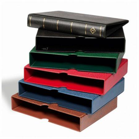 Leuchtturm Slipcase for album binders