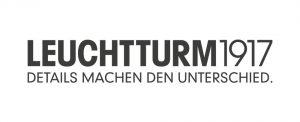 2005 Philip Döbler joins the company and the stationery division is established with the notebook brand LEUCHTTURM1917. Moritz Stürken joins Torquato.