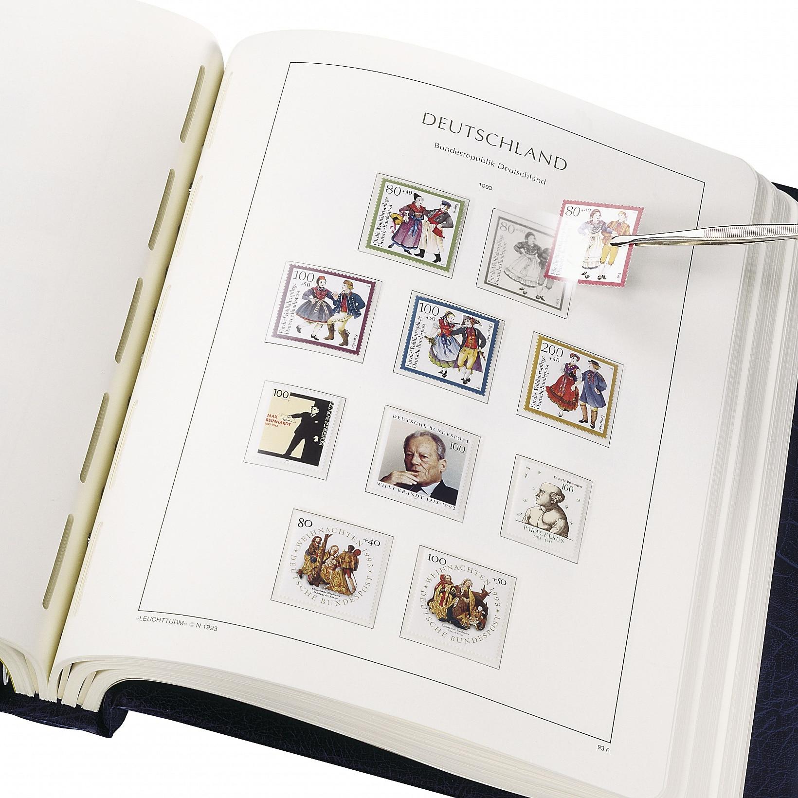 leuchtturm-sf-pre-printed-album