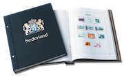 DAVO_Standard_Album_Netherlands_Original-300x194@2x-1